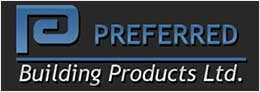 Preferred Building Products Ltd.